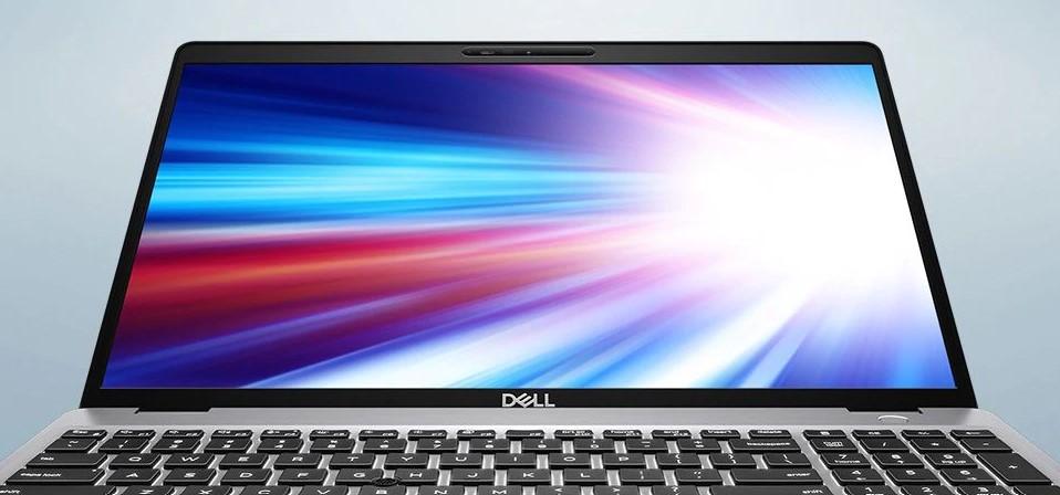 Seria Latitude, stworzona przez firmę Dell nie bez powodu cieszy się sporą popularnością