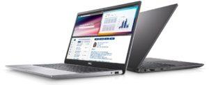 Podstawowy parametr to wielkość i waga laptopa
