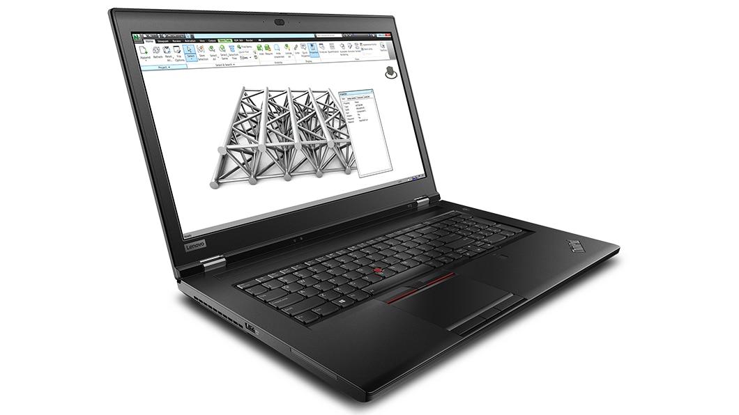 Wydajność i moc obliczeniowa są zdecydowanie jednym z najważniejszych aspektów jeśli mówimy o laptopach przeznaczonych do biznesu